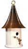 Heartwood Lauren Gail Bird House