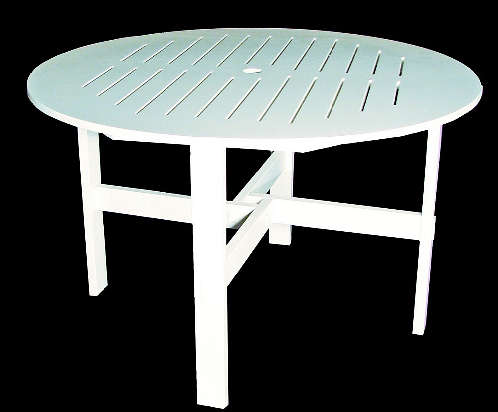 Jefferson Round Dining Table : pc jrdt from www.finegardenproducts.com size 999 x 827 jpeg 219kB