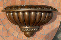 Fountain Bowls